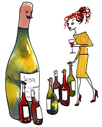 images-sys-fw200706_winematters.jpg