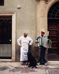 images-sys-fw200709_a_trattoria.jpg