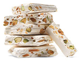 Chewy Nougat