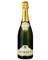 images-sys-200912-a-gosset.jpg