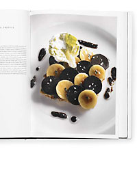 images-sys-fw200712_a_cookbooks.jpg