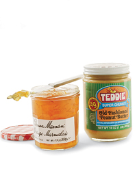 images-sys-marmalade-200802-a.jpg