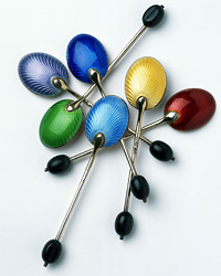 images-sys-200803-a-aide-bros-spoons.jpg