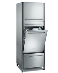 images-sys-200803-a-diswasher-fargo.jpg