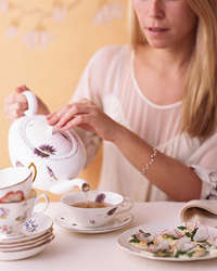 images-sys-200803-a-teas-time.jpg