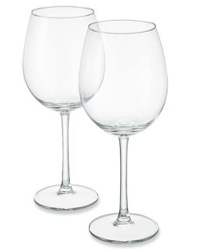 images-sys-200804-a-glassware.jpg