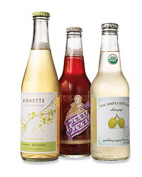 images-sys-200804-a-grown-up-soda.jpg