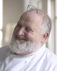 images-sys-200804-a-michel-richards.jpg