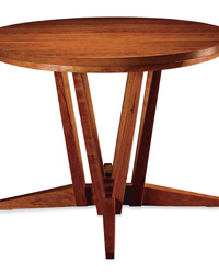 images-sys-200804-a-moser-table.jpg