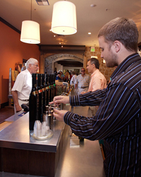 images-sys-200804-a-olive-press.jpg