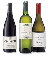 images-sys-200804-a-wine-authorities-wine.jpg