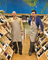 images-sys-200804-a-wine-authorities.jpg