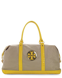 200805-bag-tory-burch.jpg