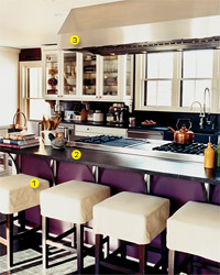 200805-saran-kitchen.jpg