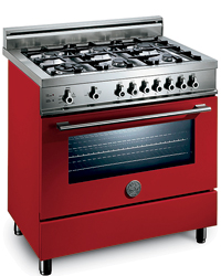 images-sys-200805-a-bertazzoni.jpg