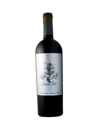images-sys-200806-a-2005-bodegas-hijos.jpg