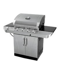 images-sys-200806-a-charbroil-grill.jpg