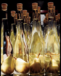 images-sys-200806-a-mixologists.jpg