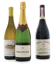images-sys-200807-a-matching-wines.jpg