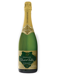 images-sys-200807-a-nv-diebolt-vallois-champagne.jpg