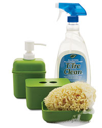 200808-a-news-green-products.jpg