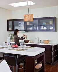 images-sys-200808-a-news-kitchen-design.jpg