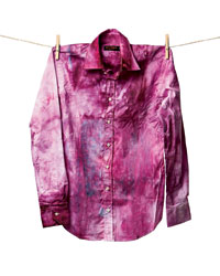 images-sys-200808-a-stained-shirt.jpg