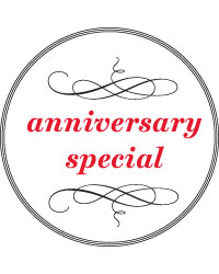 images-sys-200809-a-anniversary-logo-3.jpg