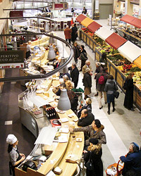 images-sys-200810-a-italys-new-food-capital.jpg