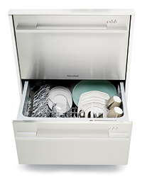 images-sys-200810-a-dishwashers-love.jpg