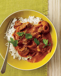images-sys-200810-a-lesson-indian-flavors.jpg