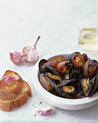 images-sys-200810-a-perfecting-mussels.jpg