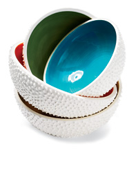 images-sys-200810-a-spiky-bowls.jpg