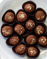 images-sys-200811-a-mountain-truffles.jpg