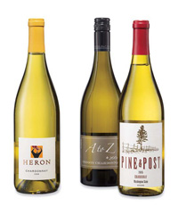 images-sys-200804-a-chardonnay.jpg