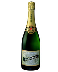 5 Great, Affordable Sparkling Wines