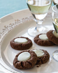 images-sys-200812-a-cookies-3.jpg