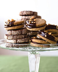 images-sys-200812-a-cookies-5.jpg