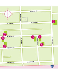 images-sys-200812-a-miami-map.jpg