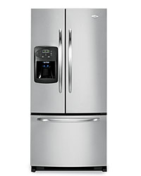 images-sys-200902-a-fridge.jpg