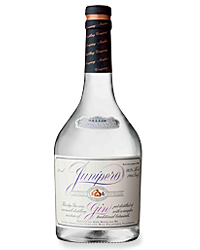 images-sys-200903-a-cocktail-gin.jpg