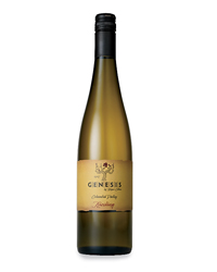 Off-Dry Riesling