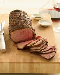 images-sys-200901-a-roast-beef.jpg