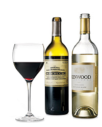 images-sys-200904-a-ncali-wine-values.jpg