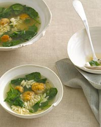 images-sys-200904-a-five-soups.jpg