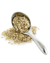images-sys-200907-a-instant-oats.jpg