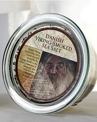 images-sys-200907-a-smoked-salt.jpg