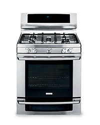 images-sys-200902-a-stove.jpg