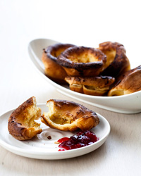 images-sys-200909-a-breads-popovers.jpg