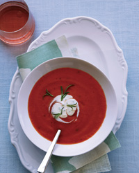images-sys-200909-a-cool-quick-soup.jpg